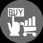 Buyer Programme